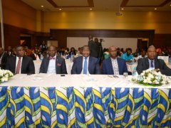 Focused Industry Stakeholders Forum