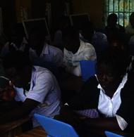 SKC - School Knowledge Centres
